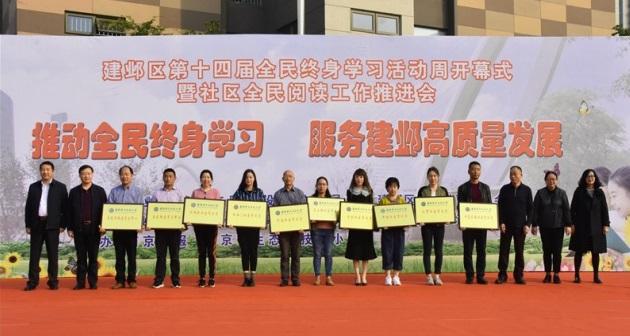 http://www.llaw.org.cn/d/file/09778587.jpg