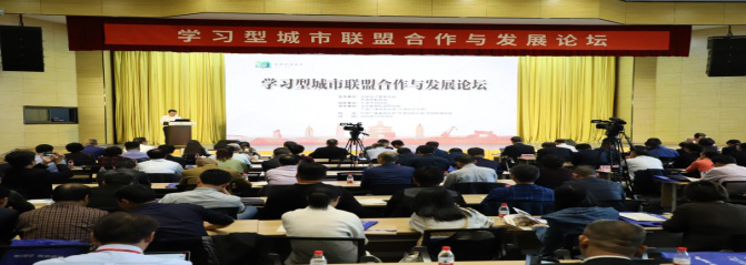 http://www.llaw.org.cn/d/file/45600436.png