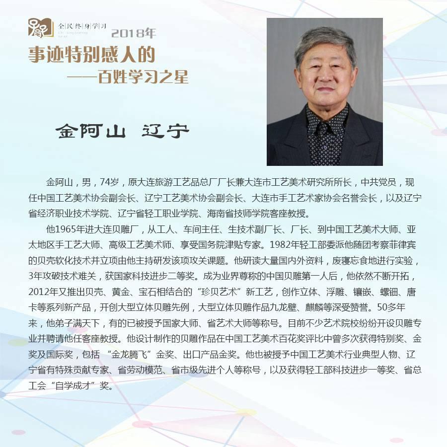 金阿山 辽宁 2018_副本.jpg