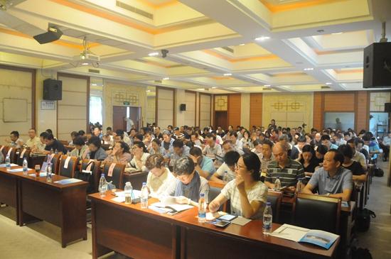 上海-1-上海开放大学-社区教育教师培训班.jpg