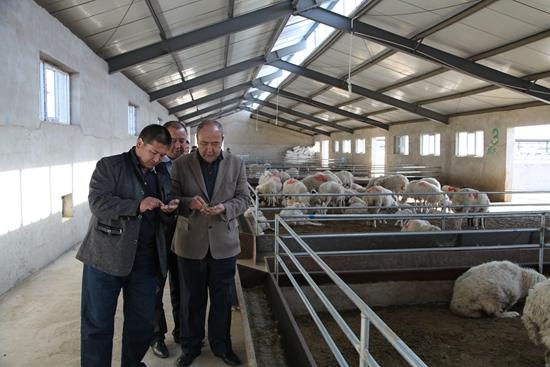 内蒙古农业大学——学员现场教学.jpg