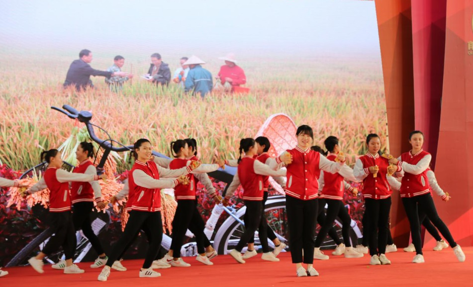 http://www.llaw.org.cn/d/file/18146729.jpg