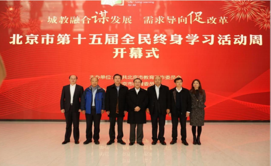 http://www.llaw.org.cn/d/file/78663036.png